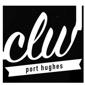 CLWLOGO_porthughes