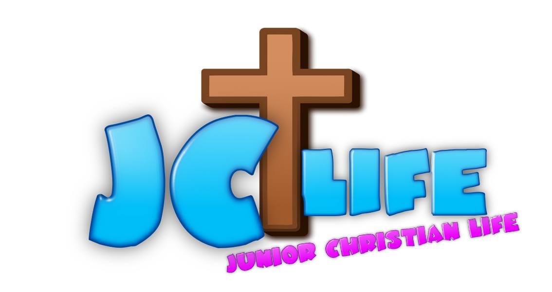 JC-Life-Logo2