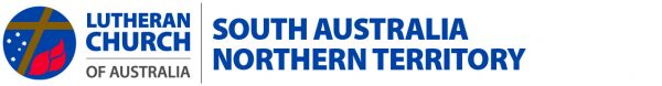 South Australia – Northern Territory District Logo (Long) - COLOUR