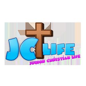 JC-Life-Logo