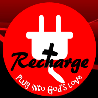 Recharge Youth Service