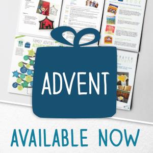 GIFT advent eNews ad_410x200px