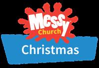 Messy-Church-logo_Christmas