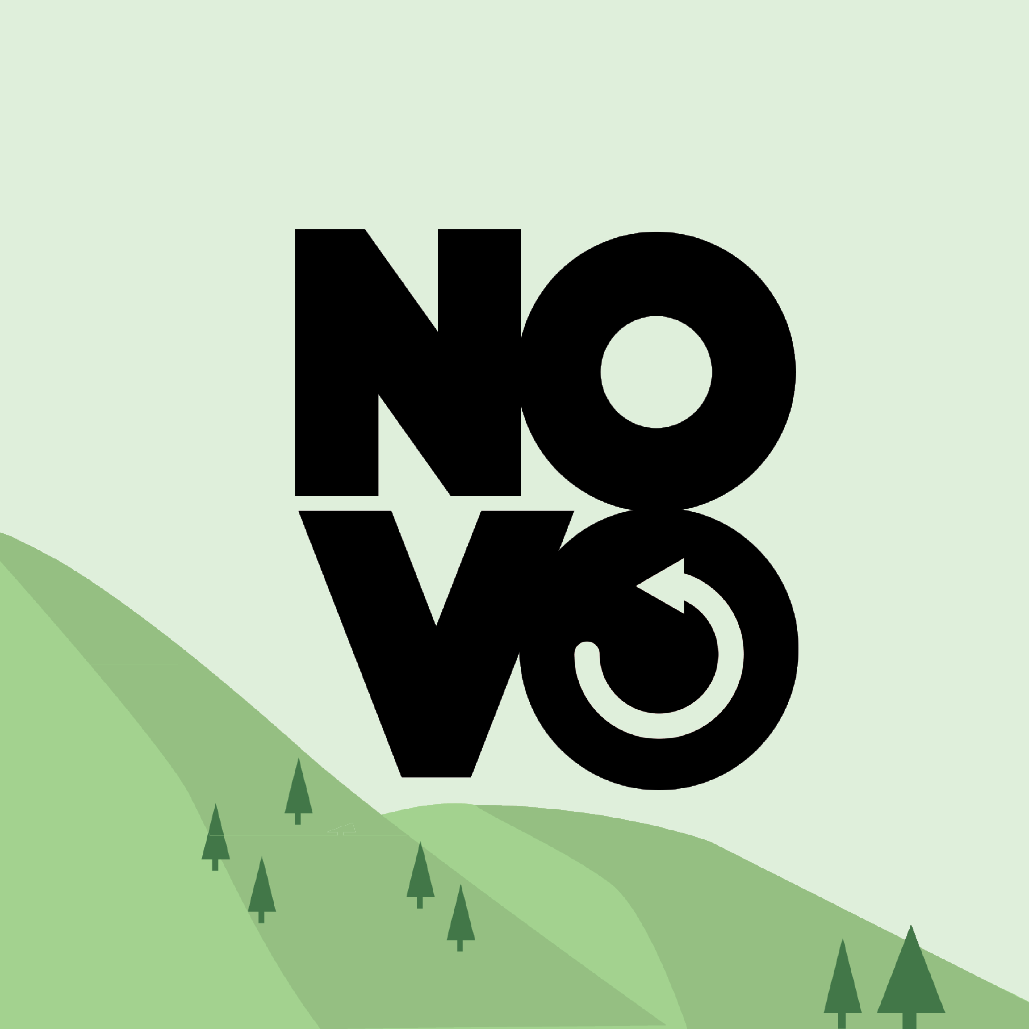 NOVO-2021-Avatar
